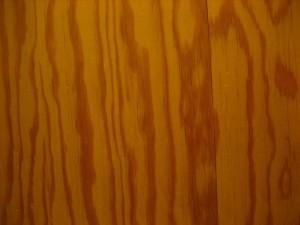 surface, bois, mobilier, intérieur