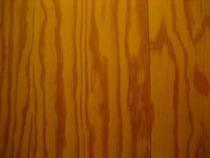 surface, bois, meubles, intérieur, conception, texture