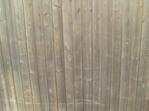 wood, background