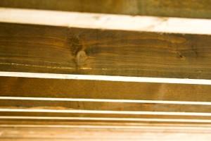 gỗ, chi tiết, hình ảnh