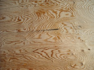 wood, light, background