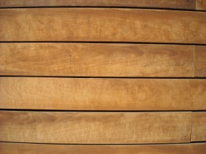 wood, pattern, high, quality