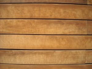 wood, pattern, high, quality