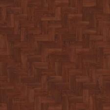 drvo, uzorak, parket, poda, pločice