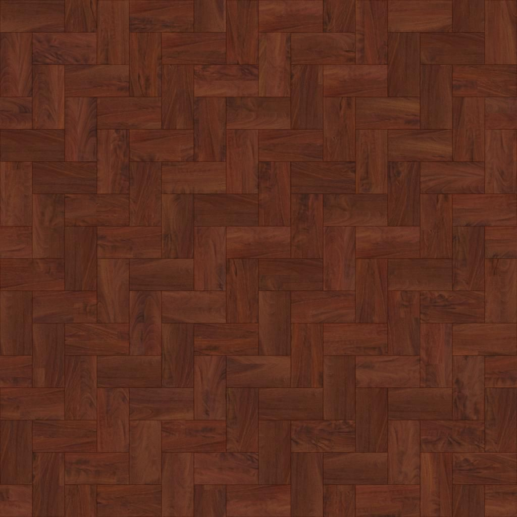 Free Picture Wood Pattern Parquet Floor Tiles