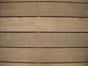 wood, pattern, texture
