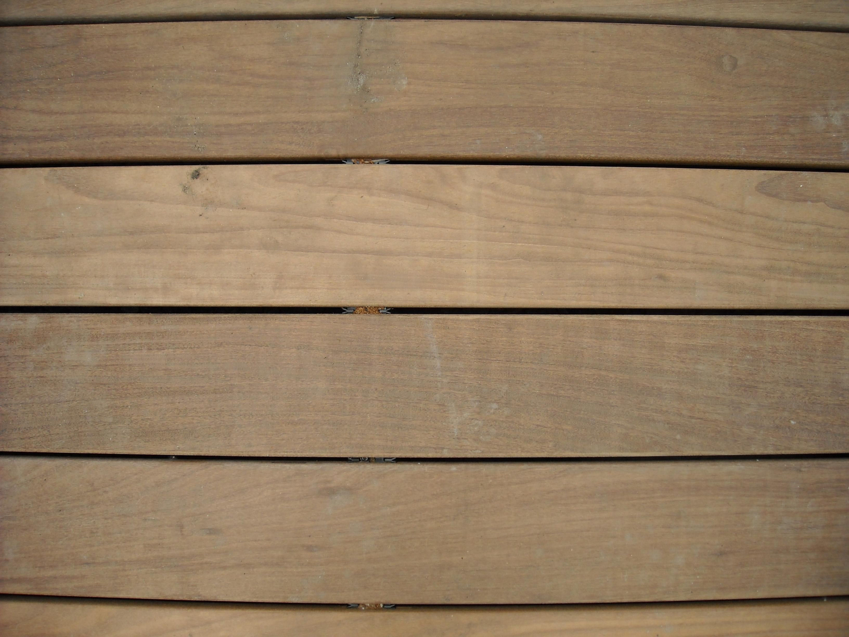 Free Picture Wood Pattern Texture
