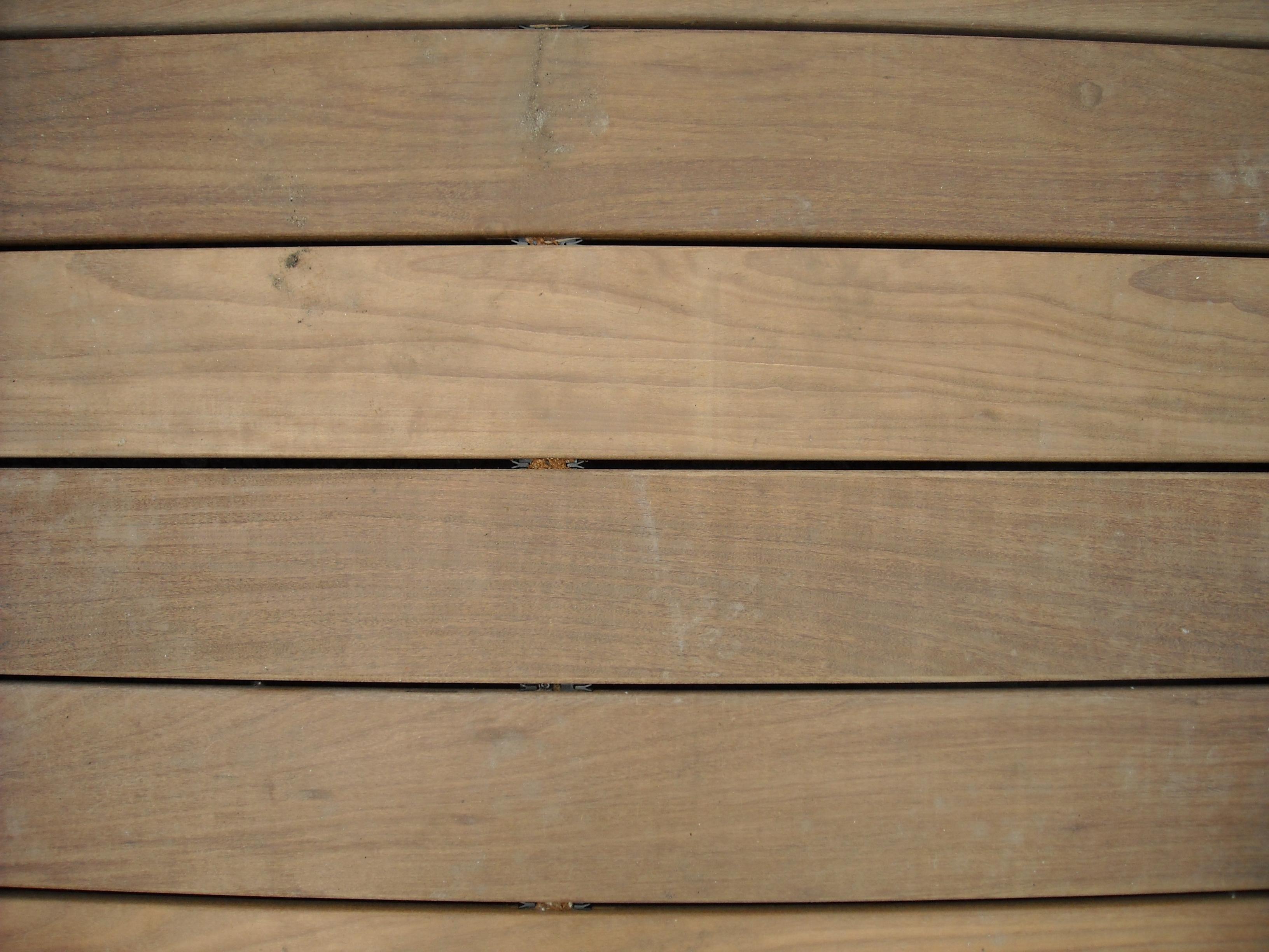 Foto gratis: legno modello struttura
