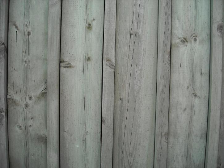 wood, planks