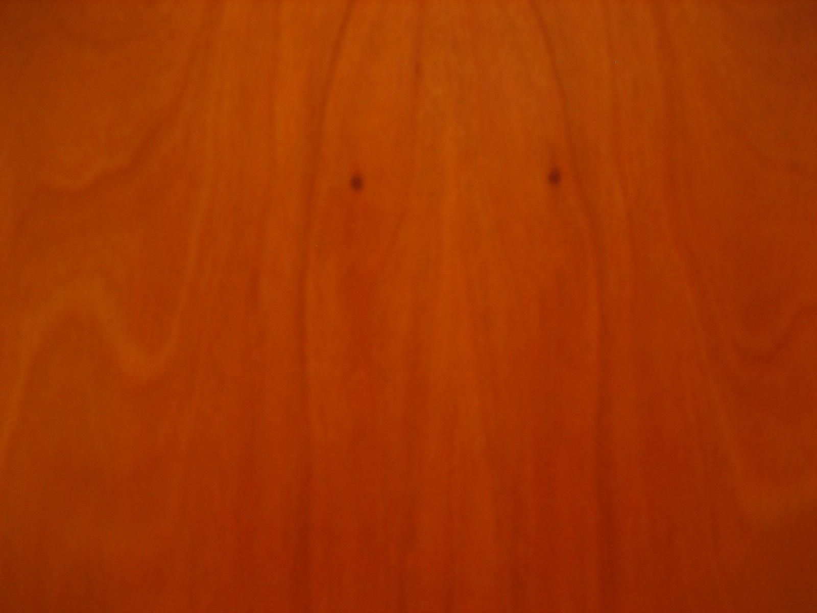 Wood Furniture Texture free picture: surface, wooden, furniture, interior, design, texture