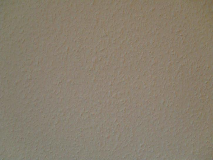 Free Picture Woodchip Wall Paper