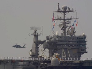 zrakoplova, prijevoznici, helikopteri, brodovi, mornarica, mornara