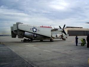 aircraft, transport