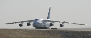 antonov, cargolifter, plane, aircraft