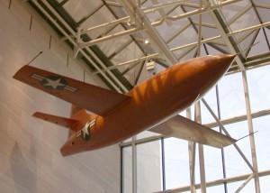 bell, rocket, plane