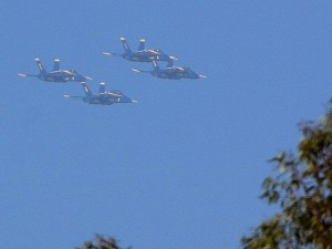 blue angels, aircraft, sky, planes