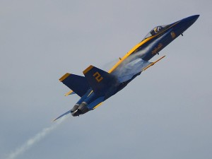 blue angles, aircrafts, fighters, jets, pilots