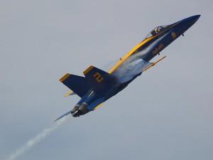 bleu angles, avions, combattants, jets, pilotes
