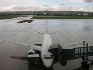 Boeing 737, civil, plane