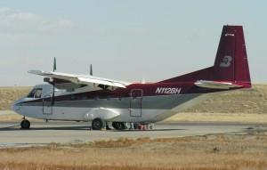 casa, CargoLifter-, Flugzeug