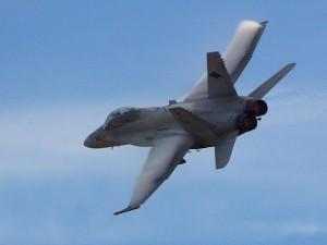 combattants, jets, avions