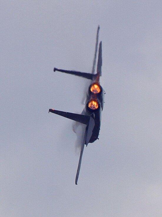 jet, miramar, air, show