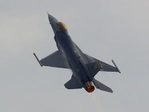 máy bay phản lực, động cơ, máy bay, bay