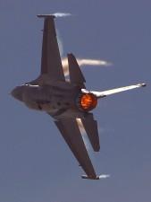 zrakoplova, borci, avioni