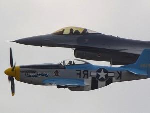jets, avions, pilotes, cockpits