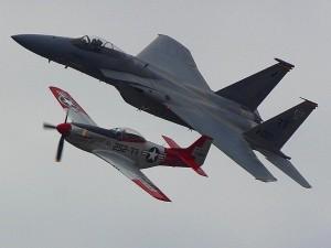 zrakoplova, zrakoplova, pilota, kokpita, propeleri