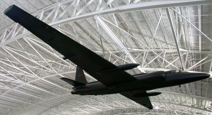 lockheed, aircraft