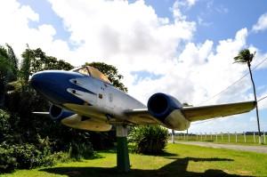 em terra às aeronaves, antiguidades, militar,