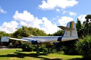 side, war, aircraft