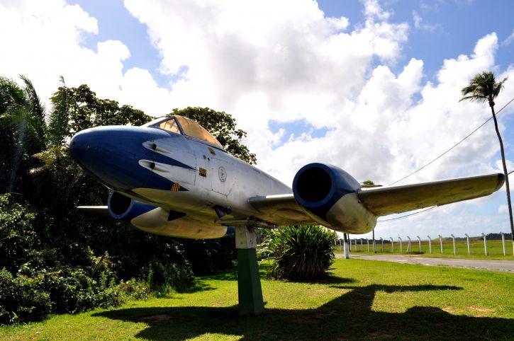 war, military, aircraft, antique