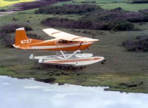 fly, overflyvning, farvande