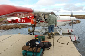 water, aircraft, airplane, transportation