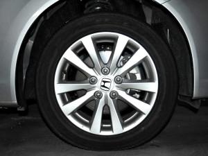 details, image, metallic, alloy, wheels
