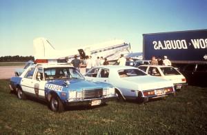 police, car, civil, cars, aircraft
