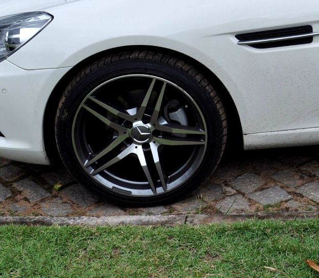 sports, alloy, wheels, car