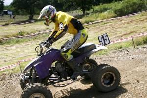 buggy, race