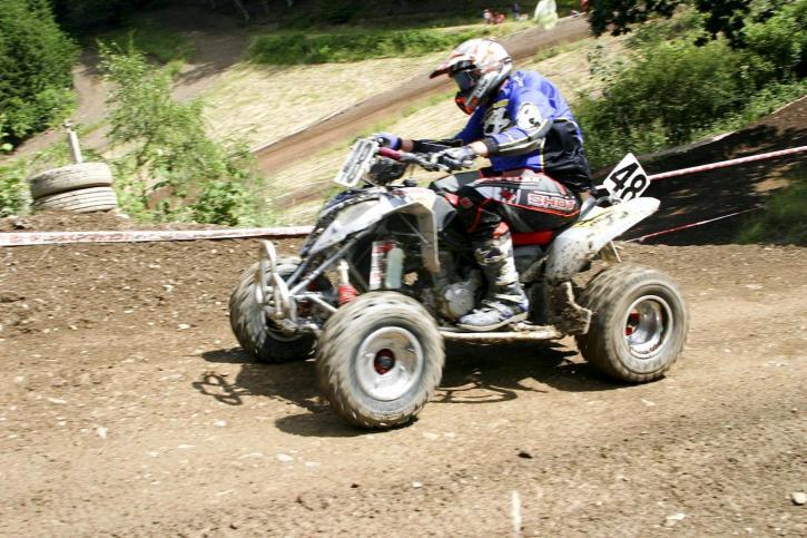 buggy, vehicle