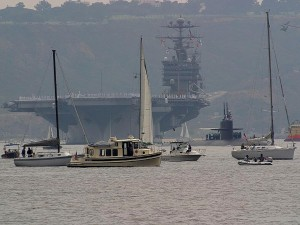 aircraft, carriers, bay, ships, boats