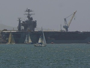 aircraft, carriers, boats, ships