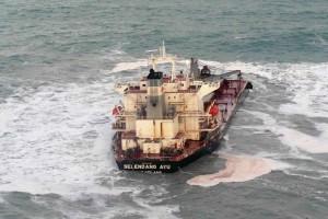 nagy, nehéz, hajó, gépjármű