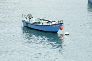 more, čamac