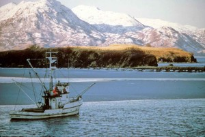 Транспорт, лодки, вода
