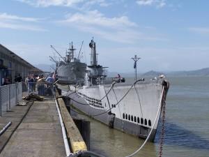 warcraft, machine, bateau, bateau