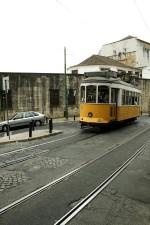 railbus, đường phố