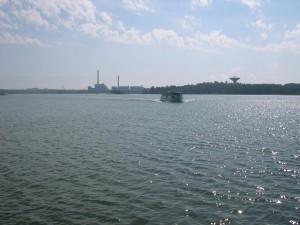 Při pohledu, centrální, Helsinky