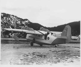 aircract, vintage, photo